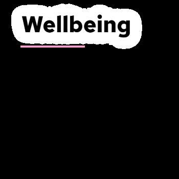 KB slider-Wellbeing